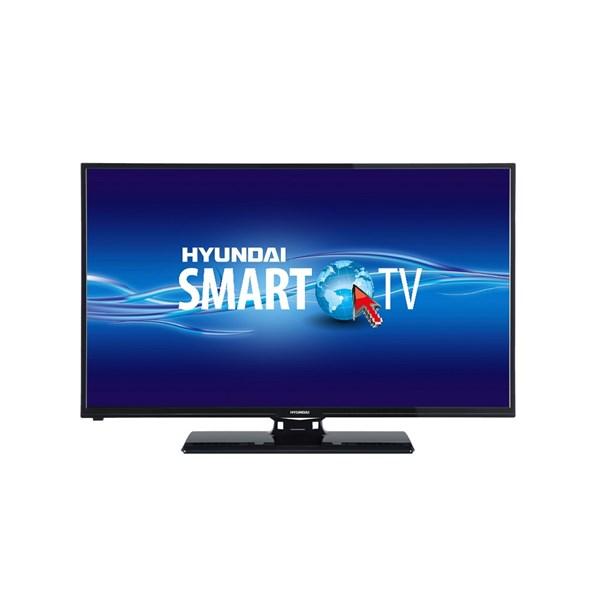 Televize Hyundai FLE 40382 SMART + doprava zdarma