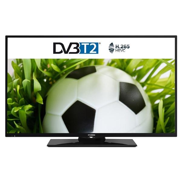Televize Hyundai FLN 32T339 LED + doprava zdarma