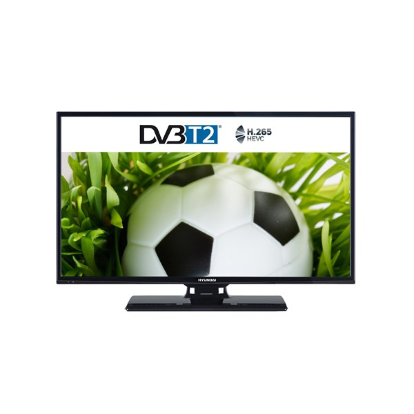 Televize Hyundai FLN 49T111 LED + doprava zdarma
