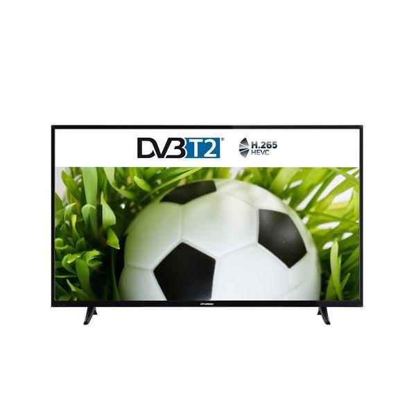 Televize Hyundai FLN 55T287 LED + doprava zdarma