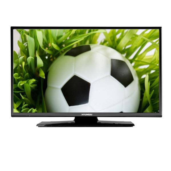 Televize Hyundai HL 24111 + doprava zdarma