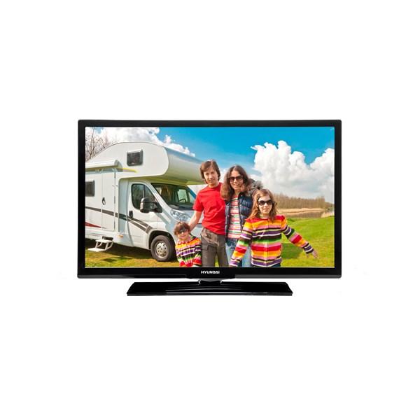 Televize Hyundai HL 24262 CAR + doprava zdarma