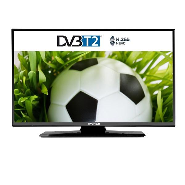 Televize Hyundai HLN 24T111 LED + doprava zdarma