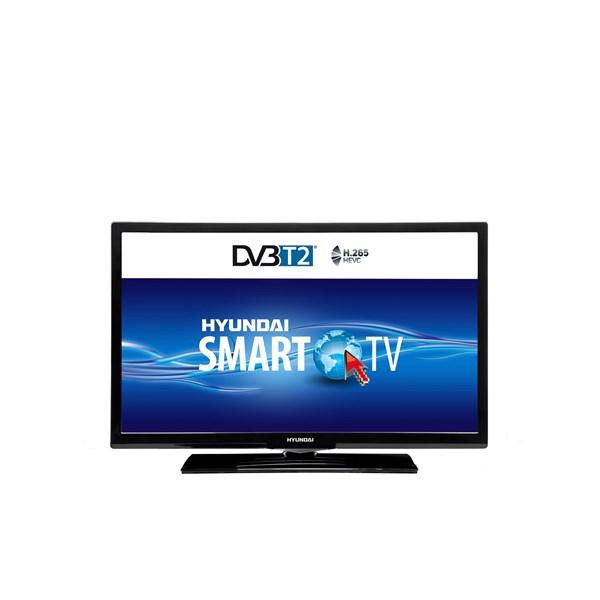 Televize Hyundai HLN 24TS382 SMART LED + doprava zdarma