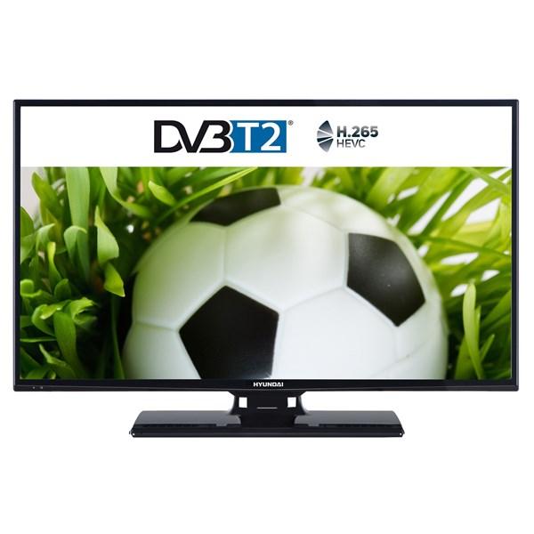 Televize Hyundai HLN 32T111 LED + doprava zdarma