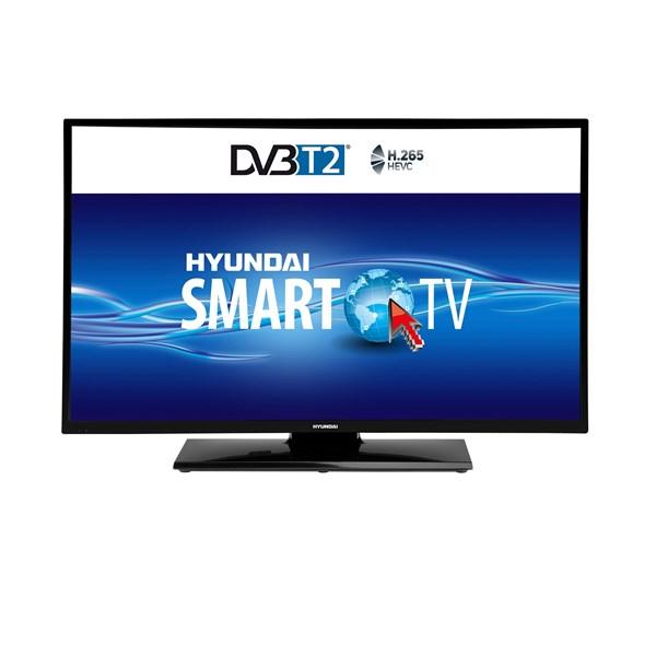 Televize Hyundai HLN 32TS343 SMART LED + doprava zdarma