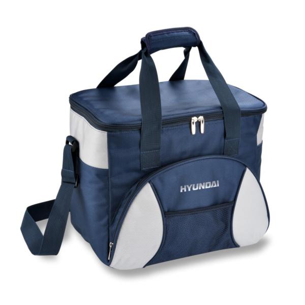 Chladicí taška Hyundai MC 21 + doprava zdarma