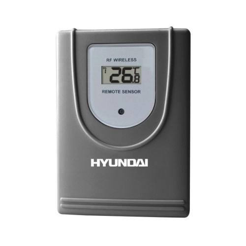 Čidlo Hyundai WS Senzor 1868 FM, k meteostanici