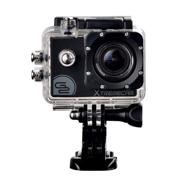Outdoorová kamera GoGEN XTREME CAM 10B + doprava zdarma