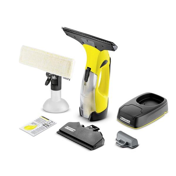 Kärcher WV 5 Premium Non Stop Cleaning Kit (1.633-447) + doprava zdarma