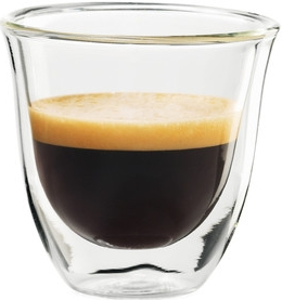 DELONGHI Espresso + doprava zdarma