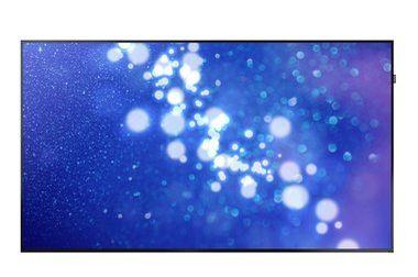 ED75E LCD monitor Samsung + doprava zdarma