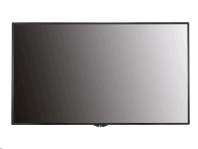 49LS75A 5B monitor LG + doprava zdarma
