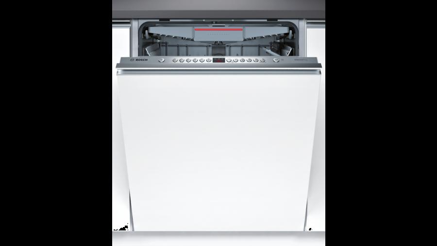 Bosch SMV 46KX01 + doprava zdarma