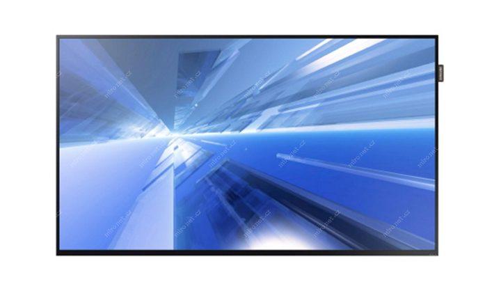 DC55E monitor Samsung + doprava zdarma