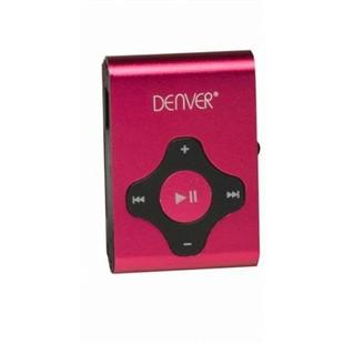 Denver MPS-409 pink