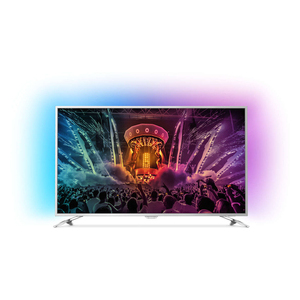 55PUS6561/12 LED TV 4K Ultra HD PHILIPS + doprava zdarma