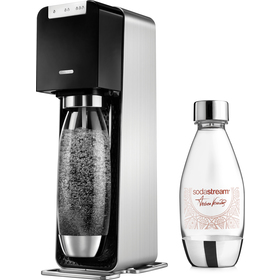 Sada výrobník Power + lahev Andrea SODA + doprava zdarma