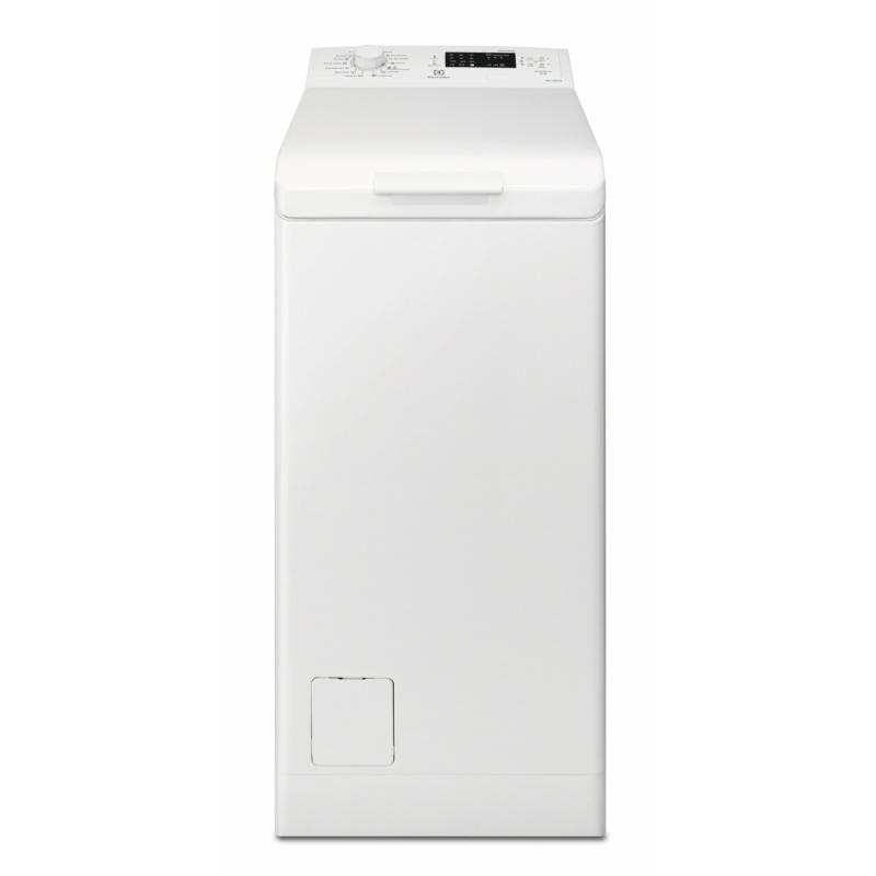 Electrolux EWT 1262 EDW CS + DÁREK dle vlastního výběru ZDARMA !!!