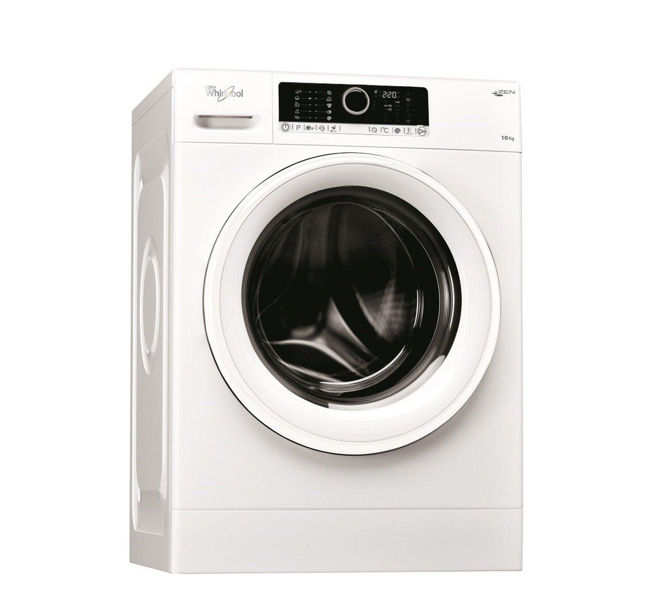Whirlpool FSCR 10415