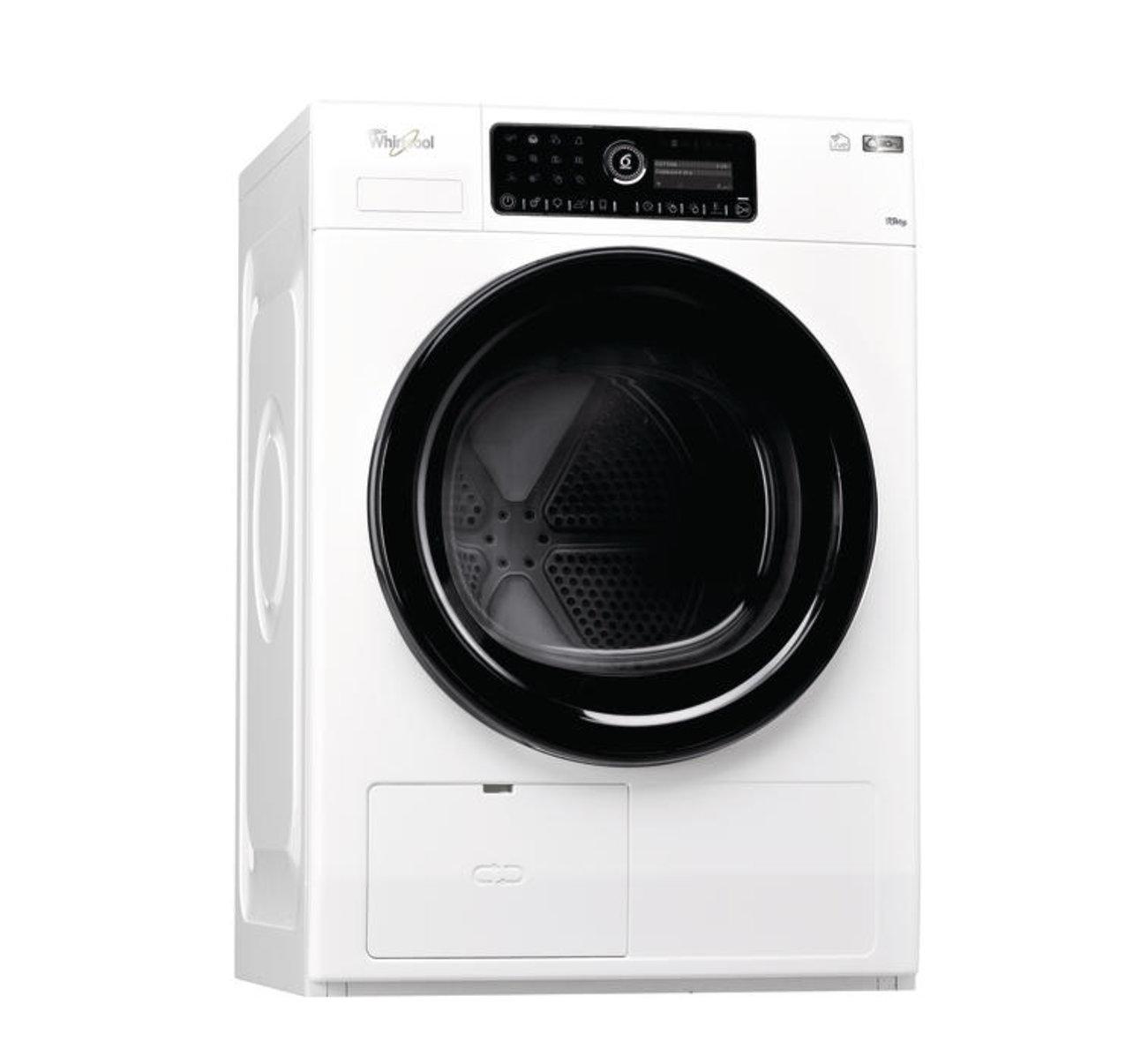 Whirlpool HSCX 10445 + doprava zdarma