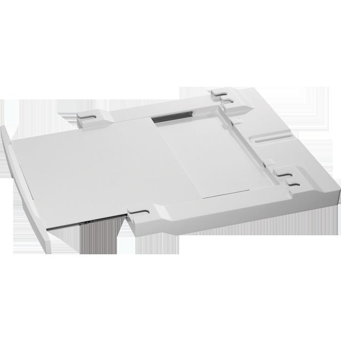 SKP11 Mezikus pro instalaci sušičky na pračku