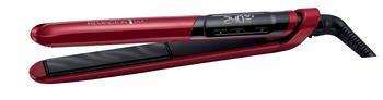Remington S 9600 Silk Straightener + ZDARMA 5 let záruky