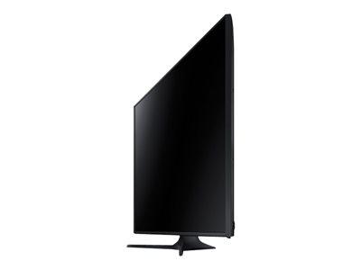 RH48E monitor Samsung + doprava zdarma