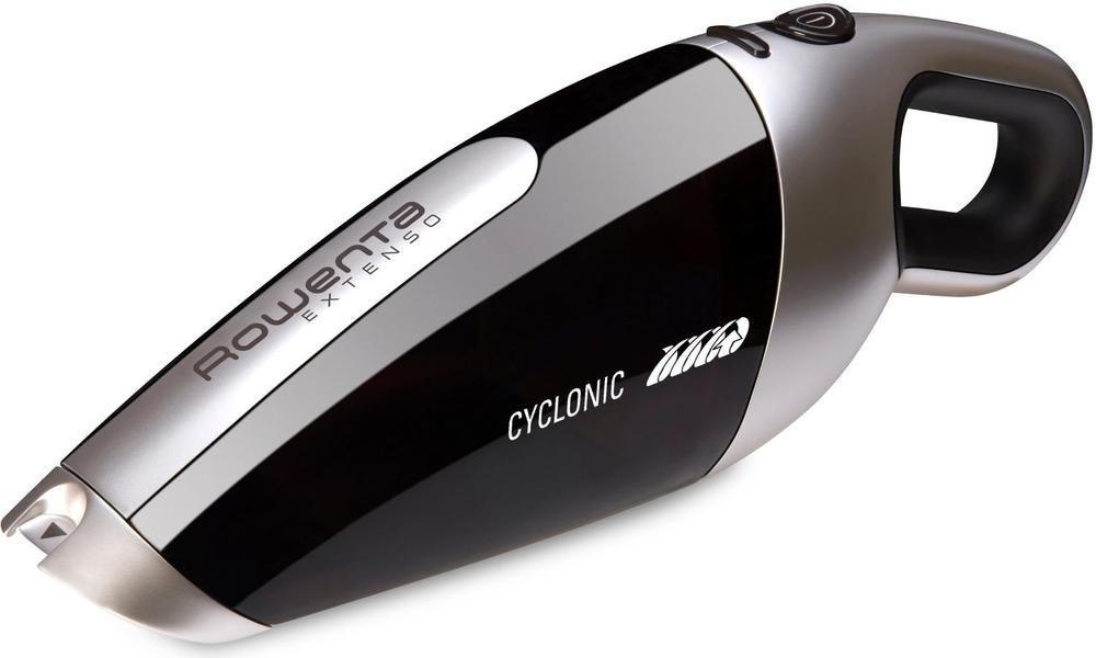 AC476901 Extenso Cyclonic 7,2 V + doprava zdarma
