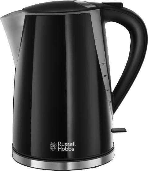 Russell Hobbs 21400-70