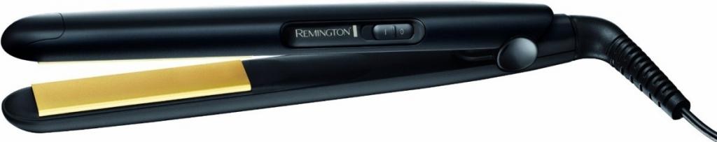 REMINGTON S1400 + doprava zdarma