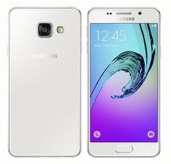 SM A310F Galaxy A3 LTE 16GB Whit SAMSUNG + doprava zdarma