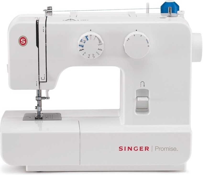 SINGER SMC 1409/00 + doprava zdarma