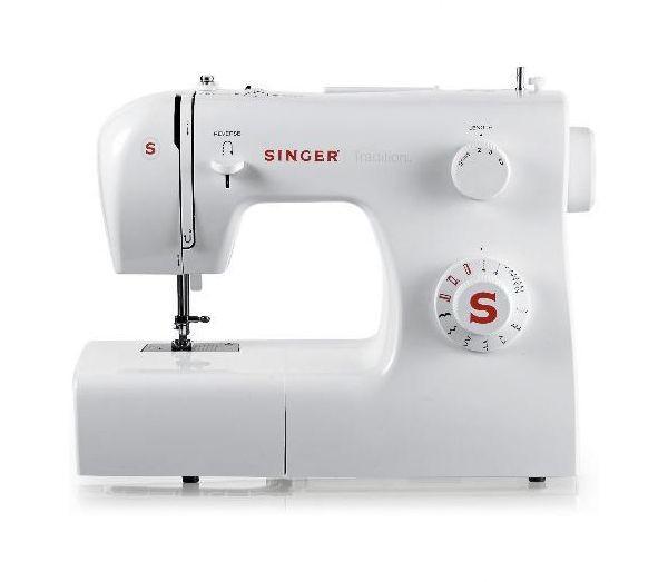 SINGER SMC 2250/00 + doprava zdarma