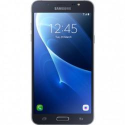 SAMSUNG SM J710 Galaxy J7 2016 + doprava zdarma