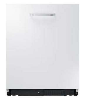 SAMSUNG DW60M6040BB/EO