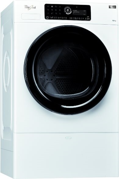 Whirlpool HSCX 10440 + doprava zdarma