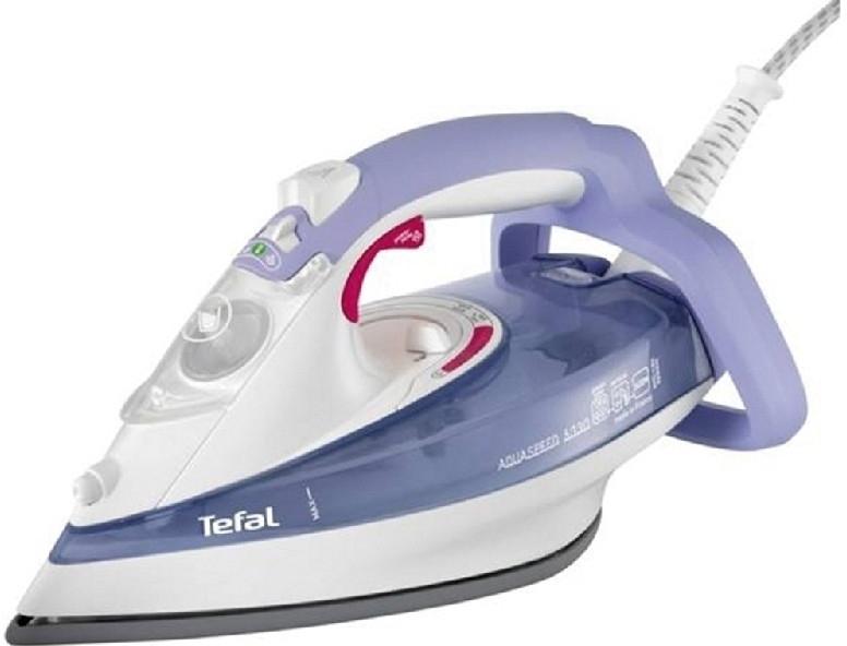 Tefal FV5330E0