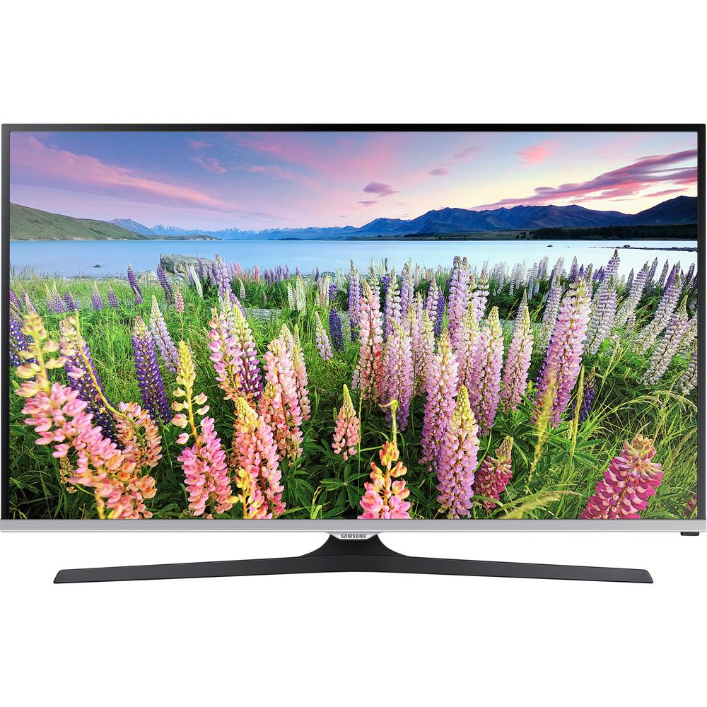 UE50J5100 LED FULL HD LCD TV SAMSUNG + doprava zdarma