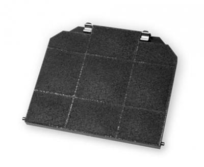 FABER Uhlíkový filtr FLL9 + doprava zdarma