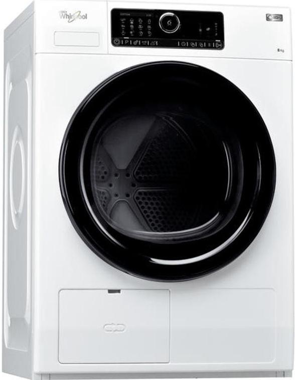 Whirlpool HSCX 80530 + doprava zdarma