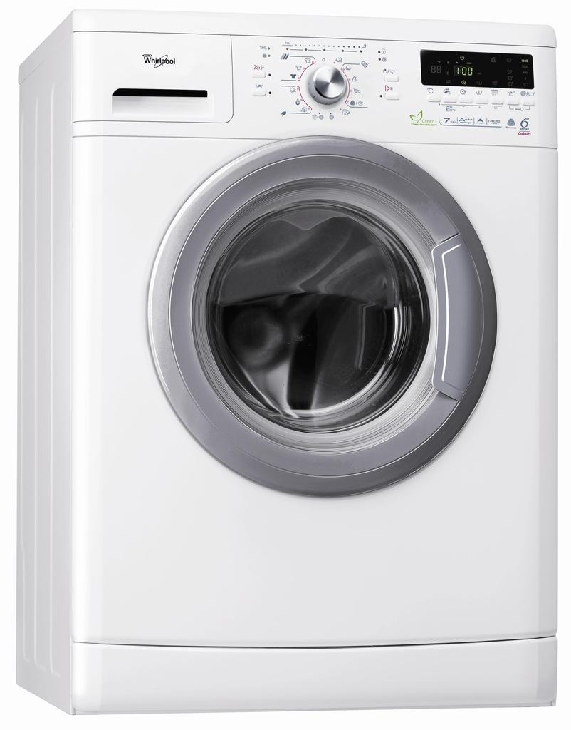 Whirlpool AWO/C 7440 S + DÁREK až v hodnotě 749,- Kč dle vlastního výběru!!!