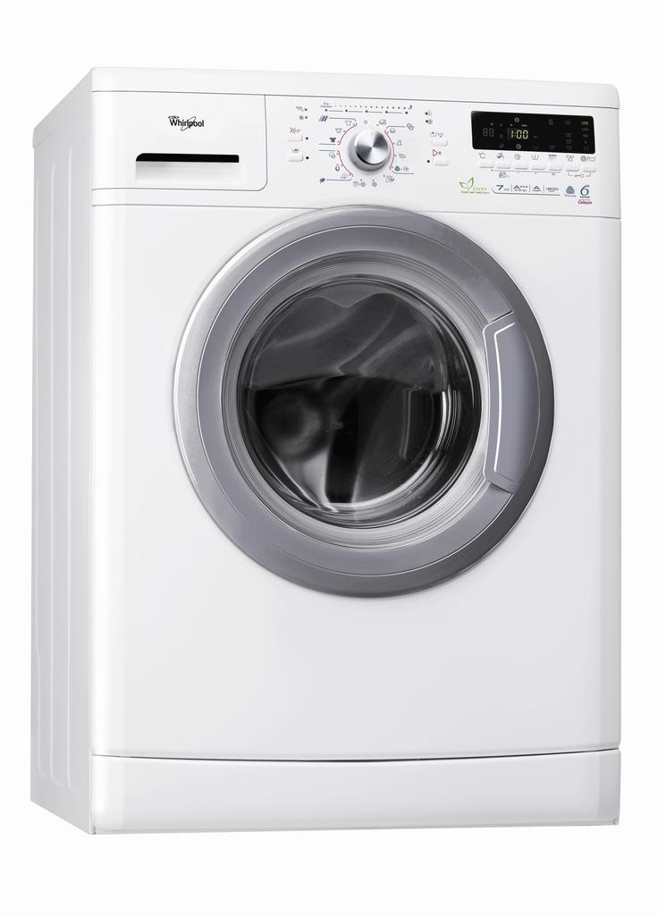 Whirlpool AWO/C 7420 S + DÁREK dle vlastního výběru!!!