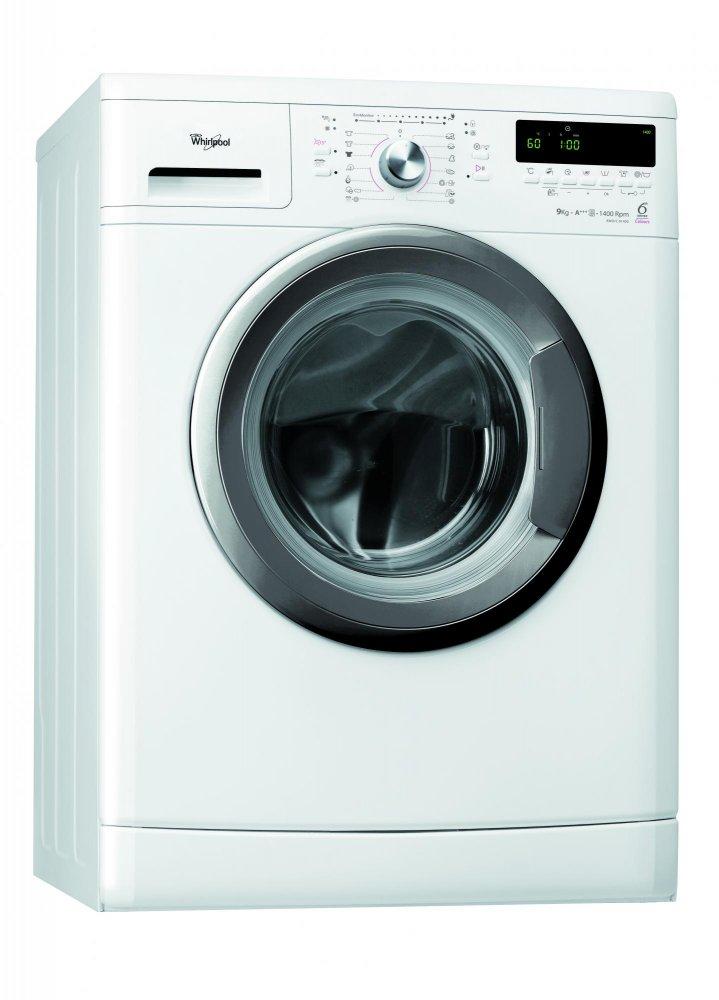 Whirlpool AWO/C 91400 + Dárek v hodnotě až 999,- Kč