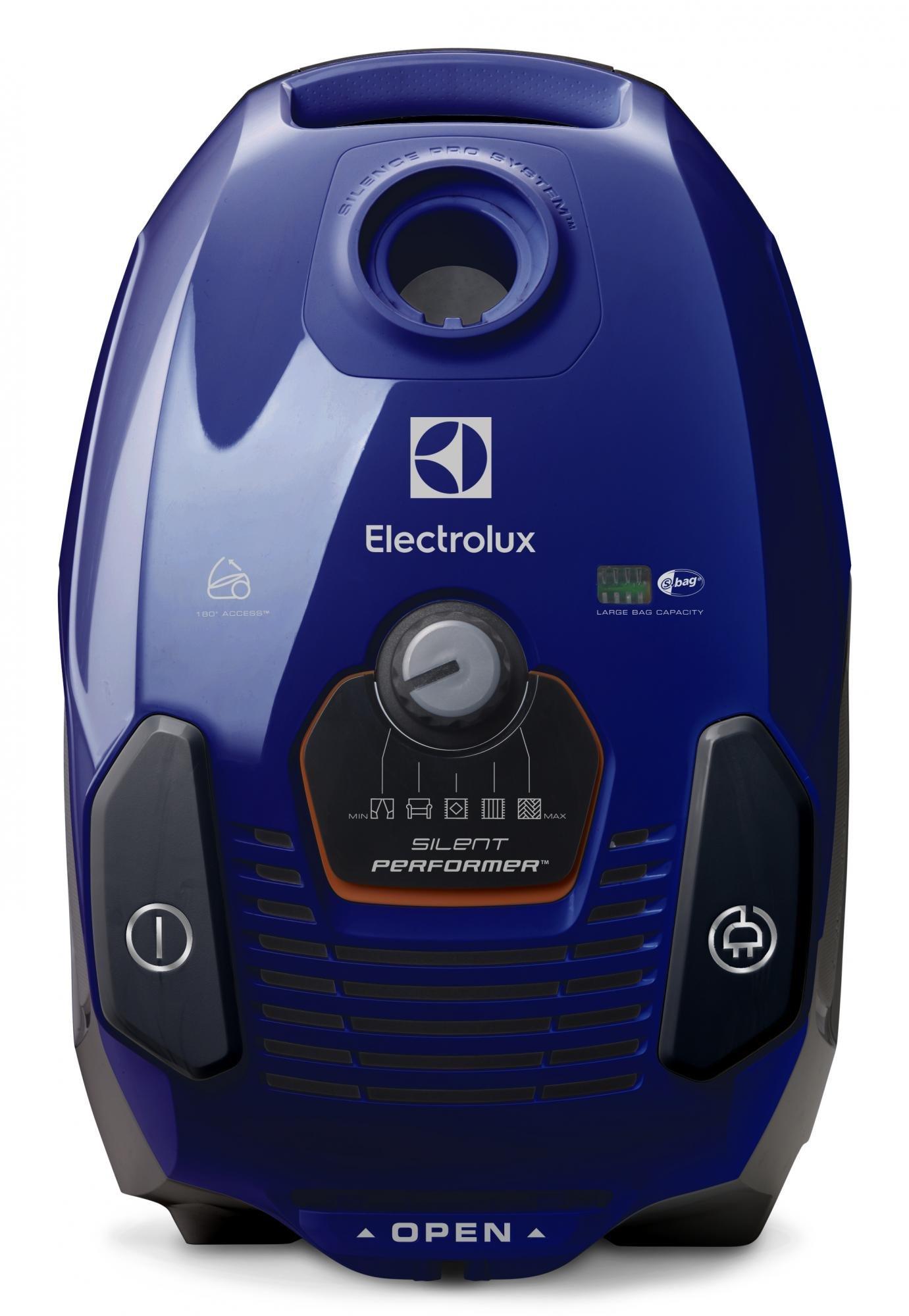 ELECTROLUX ZSPCLASSIC + doprava zdarma