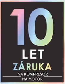 www.kuptotu.cz