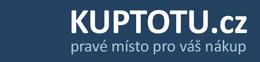 KupToTu.cz